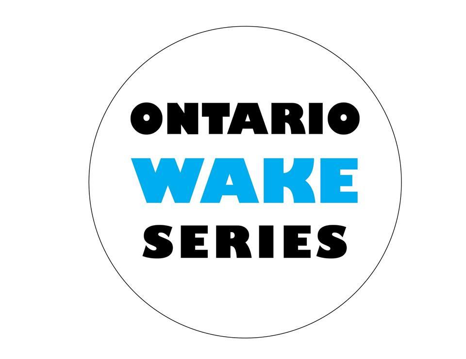 Ontario Wake Series 2017