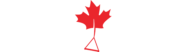 Waterski & Wakeboard Canada